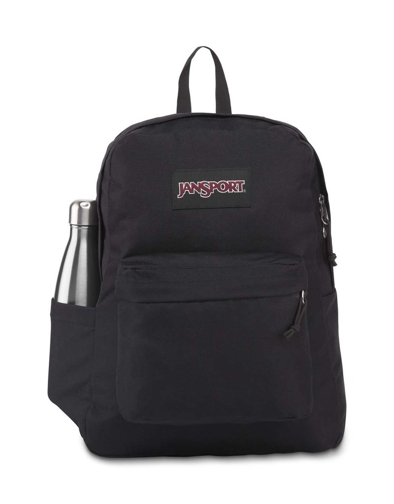 JANSPORT Jansport Superbreak Plus Solid