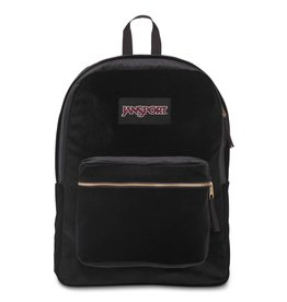 JANSPORT Jansport Superbreak Velvet