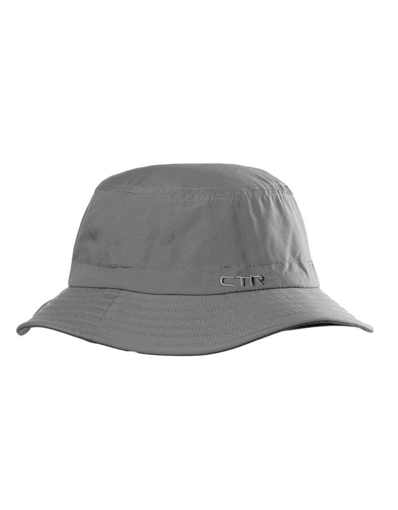 CTR Summit Bucket Hats 1351