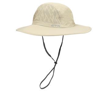 CTR Summit Expedition Bucket Hat 1301