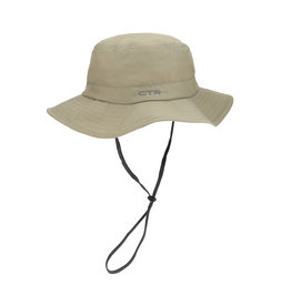 CTR Summit Pack-It Bucket Hat  1302