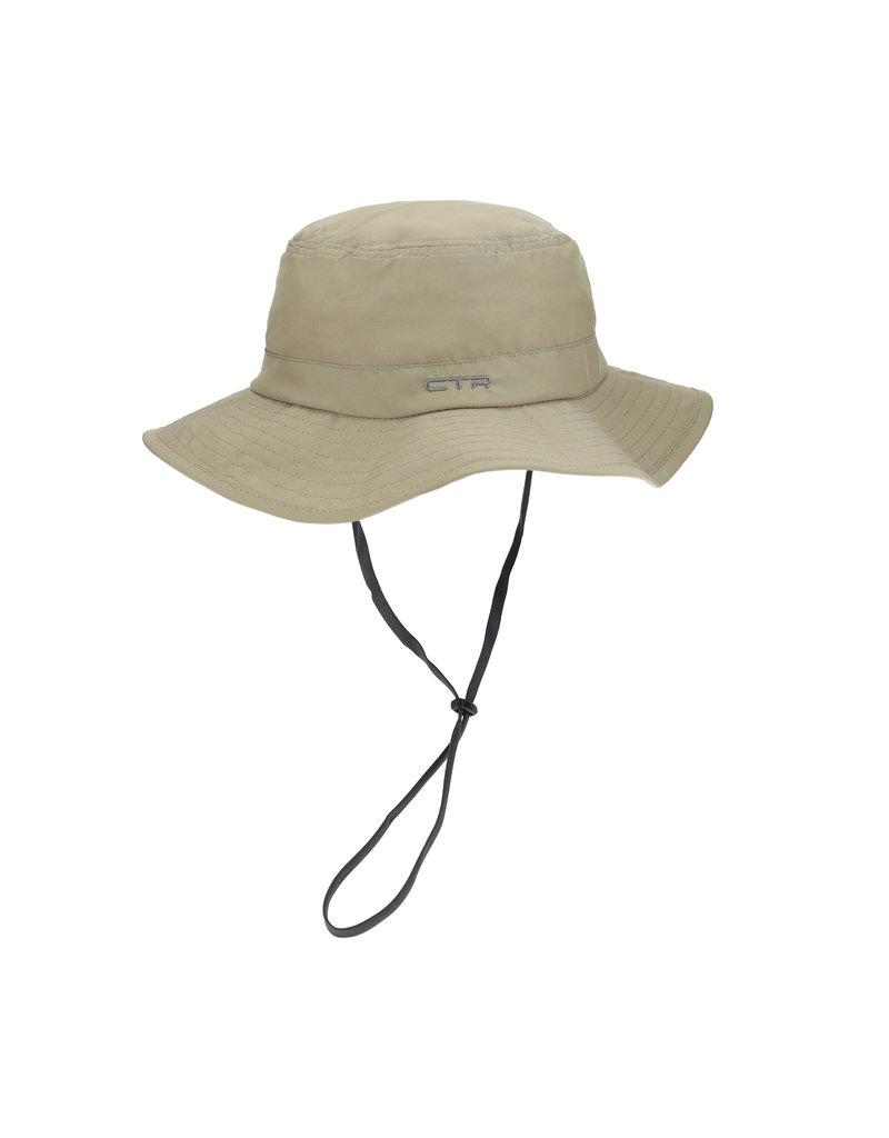 CTR Summit Pack-It Chapeau Bucket 1302