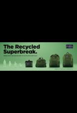 JANSPORT Jansport Recycled Superbreak