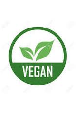 BIRKENSTOCK Birkenstock Women's Arizona Platform Vegan 1015807