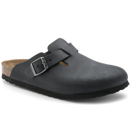 BIRKENSTOCK Birkenstock Men's Boston NU 059461