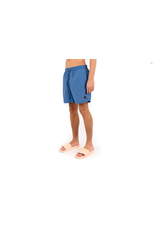 KUWALLA Kuwalla Hommes Essential Beach Trunks KUL-SWIM01