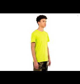 KUWALLA Kuwalla Hommes T-Shirt KUL-PL2305
