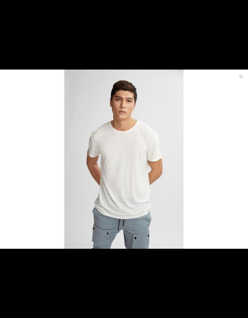 KUWALLA Kuwalla Men's T-Shirt KUL-PL2305