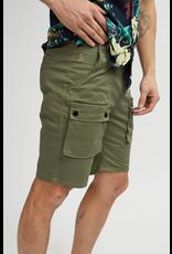 KUWALLA Kuwalla Men's Utility Shorts KUL-US2240