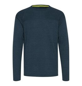 BLEND Blend Men's Sweater 20710848