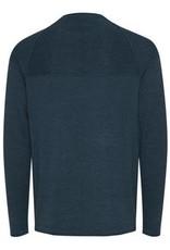 BLEND Blend Men's Sweater 20710848