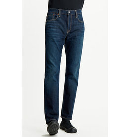 LEVI'S Levi's 502 Hommes Regular Taper Fit 29507-0548