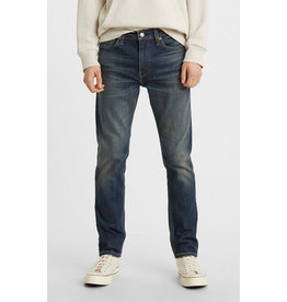 LEVI'S Levi's 510 Hommes Skinny Fit 05510-1070