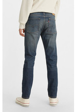 LEVI'S Levi's 510 Hommes Skinny Fit 05510-1070