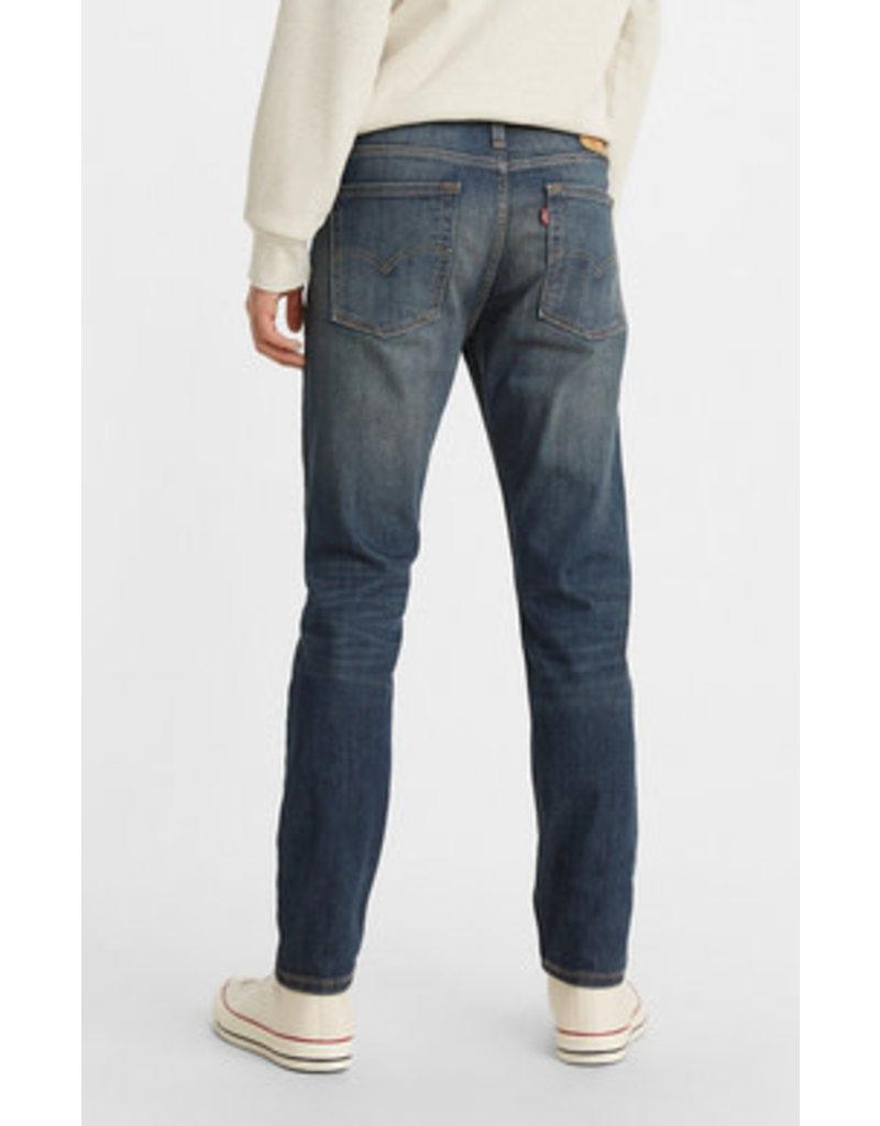 LEVI'S Levi's 510 Men's Skinny Fit 05510-1070