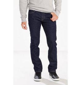 LEVI'S Levi's 511 Hommes Slim Fit 04511-2284