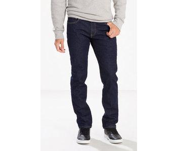 Levi's 511 Hommes Slim Fit 04511-2284