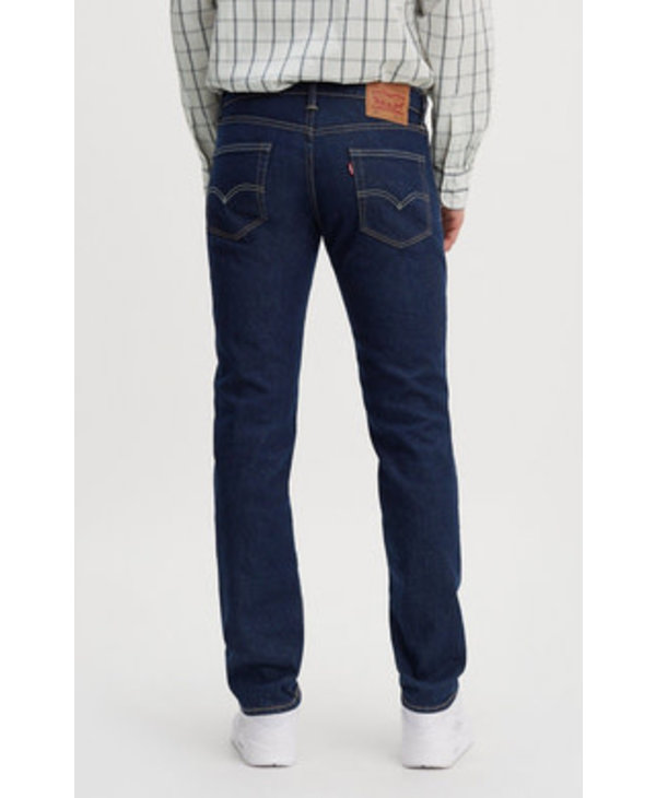 Levi's 511 Men's Slim Fit 04511-2284