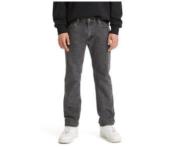 Levi's 511 Hommes Slim Fit 04511-4646