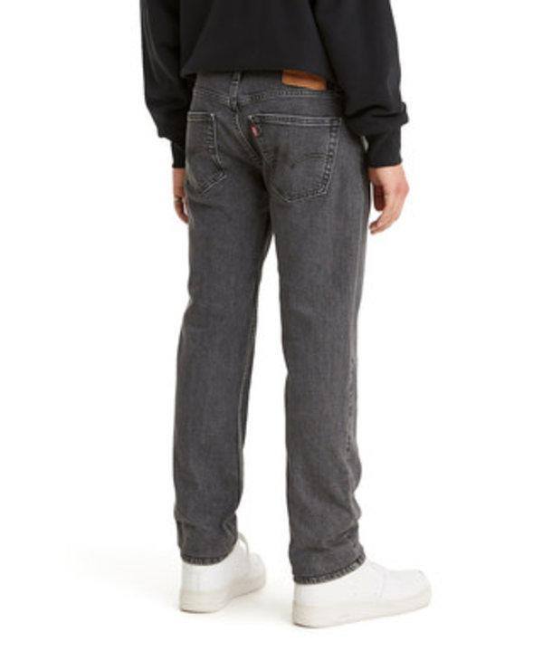 Levi's 511 Men's Slim Fit 04511-4646