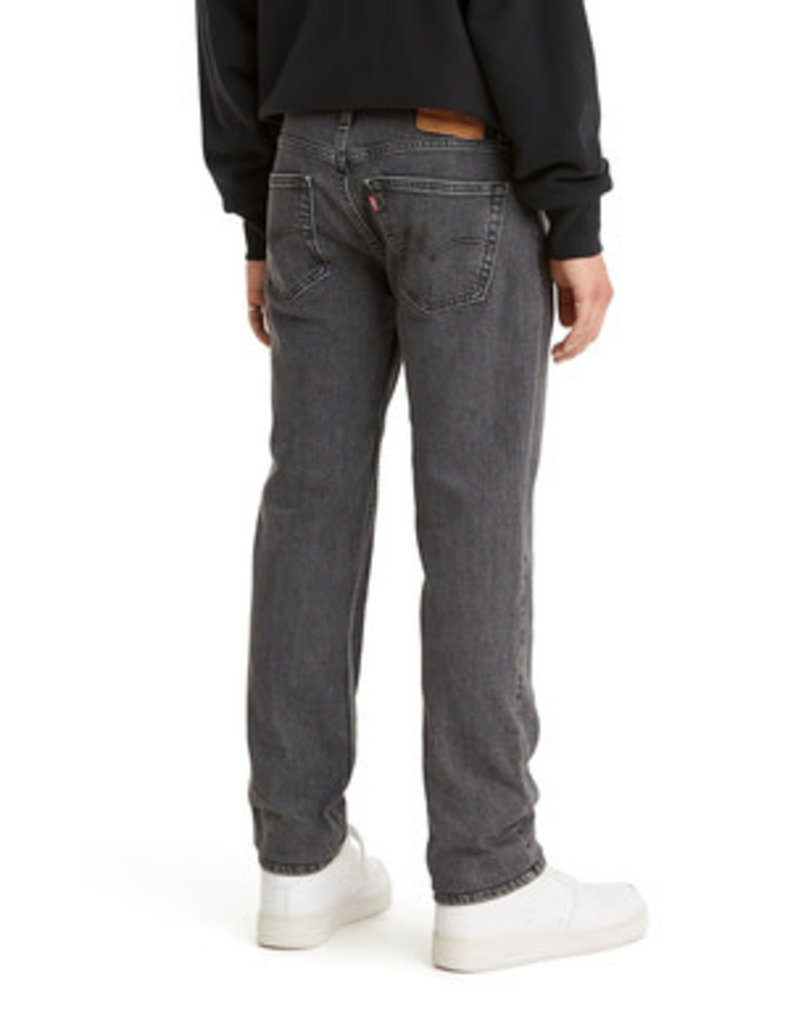 LEVI'S Levi's 511 Men's Slim Fit 04511-4646