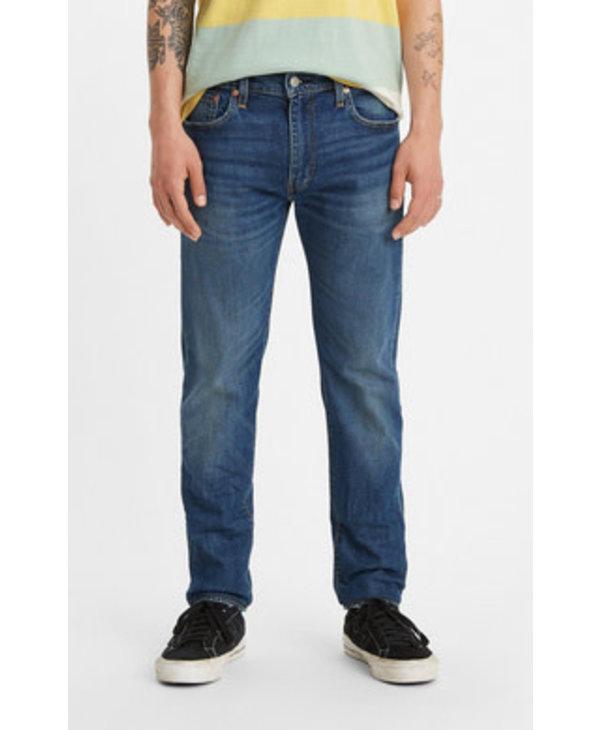 Levi's 512 Men's Slim Taper Fit 28833-0731