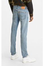 LEVI'S Levi's 512 Hommes Slim Taper Fit 28833-0733