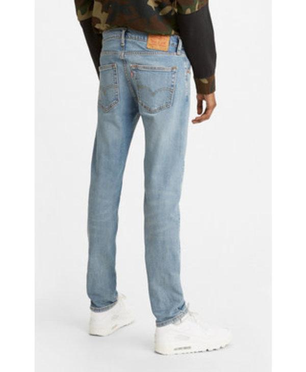 Levi's 512 Men's Slim Taper Fit 28833-0733