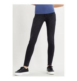 LEVI'S Levi's Women's Mile Hi Super Skinny 22791-0147