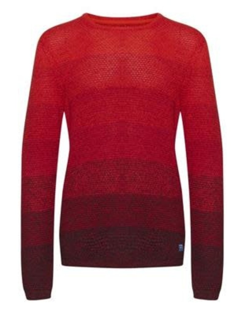BLEND Blend Men's Sweater 20710858