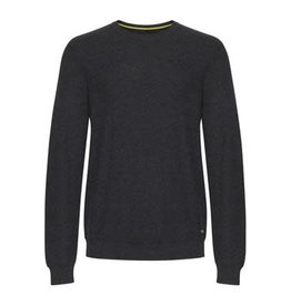 BLEND Blend Men's Sweater 20710866