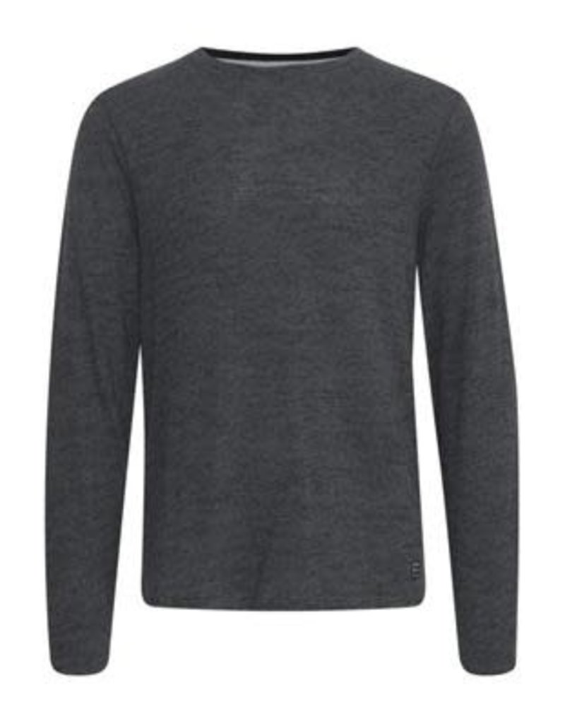 BLEND Blend Men's Sweater 20710877