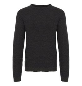 BLEND Blend Men's Sweater 20711222
