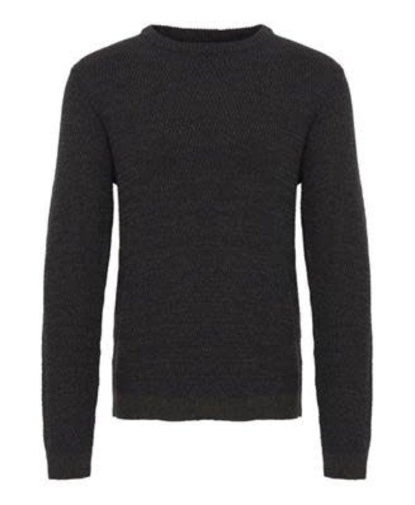 Blend Men's Sweater 20711222