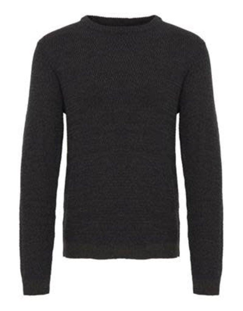 BLEND Blend Men's Sweater 20711222