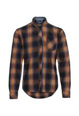 BLEND Blend Men's Shirt 20710785