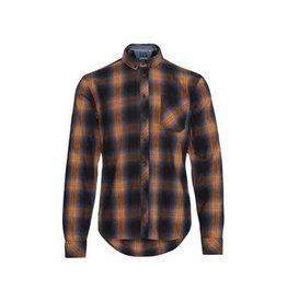 BLEND Blend Men's Shirt 20710785