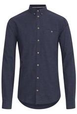 BLEND Blend Men's Shirt 20710796