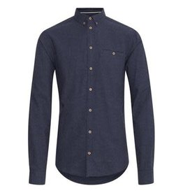 BLEND Blend Men's Shirt 20710796