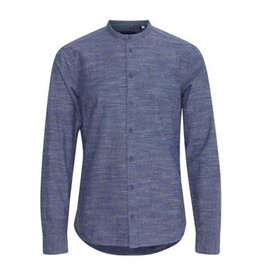 BLEND Blend Men's Shirt 20711239