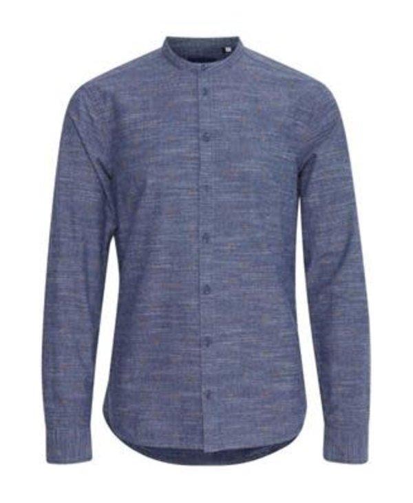 Blend Men's Shirt 20711239