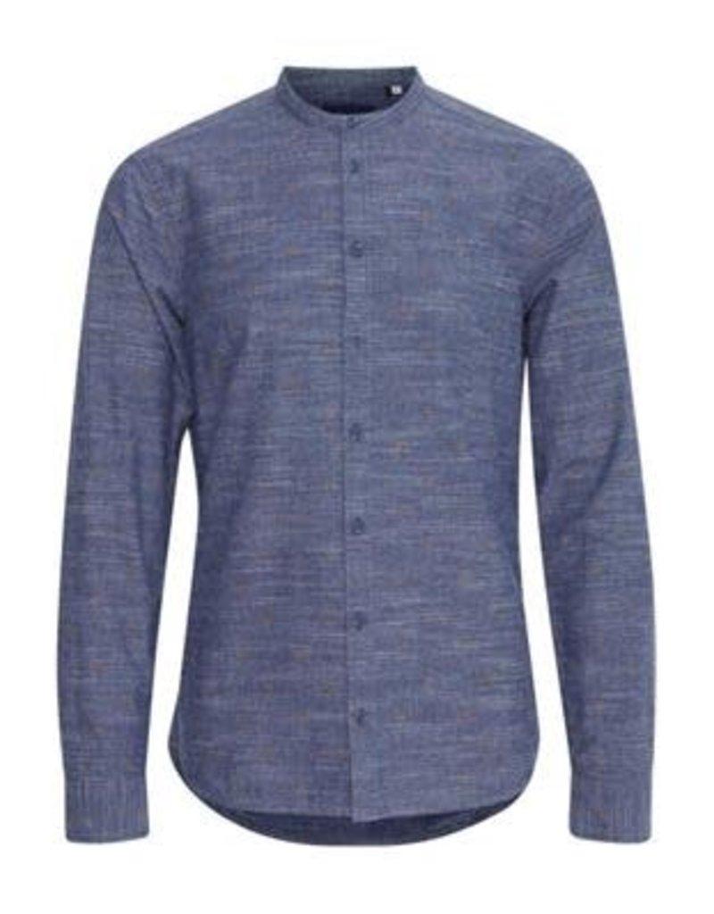 BLEND Blend Men's Shirt 20711239