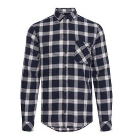 BLEND Blend Men's Shirt 20711597