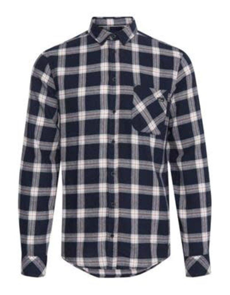 BLEND Blend Men's Shirt 20711597