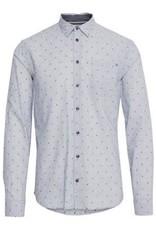 BLEND Blend Men's Shirt 20711598