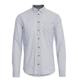 BLEND Blend Men's Shirt 20711598