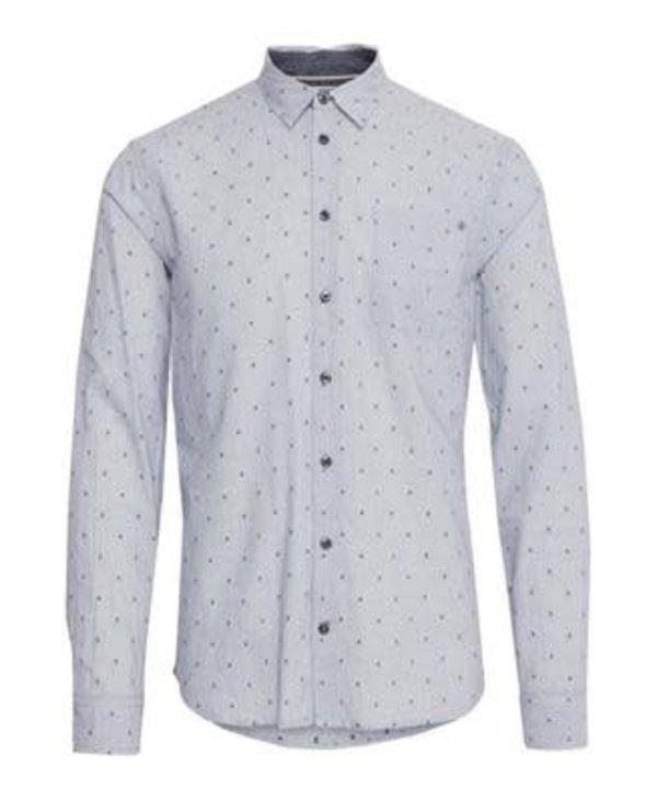 Blend Men's Shirt 20711598