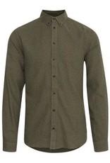 BLEND Blend Men's Shirt 20711600