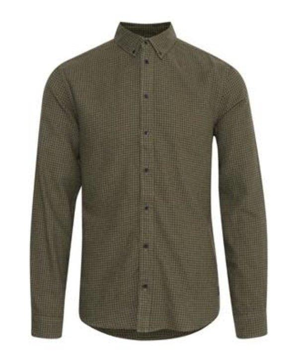 Blend Men's Shirt 20711600