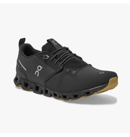 On On Hommes CLoud Terry M18.99684